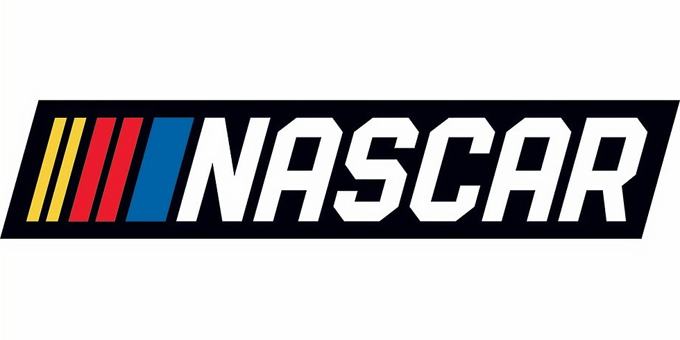 3/15/20 NASCAR Cup Series