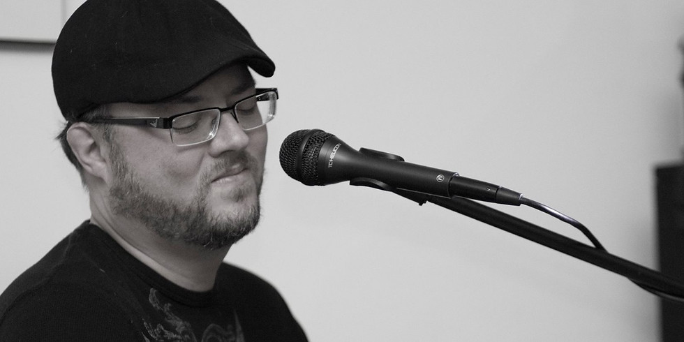 Saturday Night Showcase: JJ Moscato Quartet