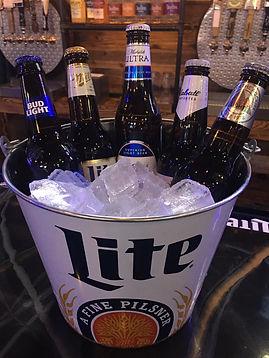 Bucket of beers.JPG