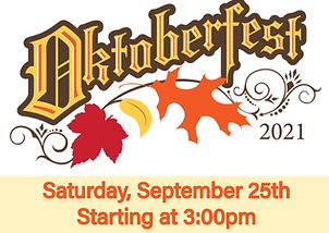 Oktoberfest Poster.jpg
