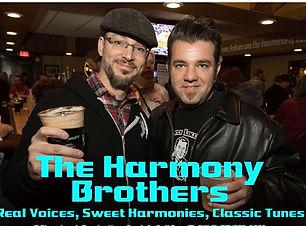 Harmony bros.jpg