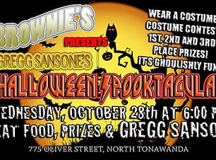 Gregg Sansone Halloween Event.jpg