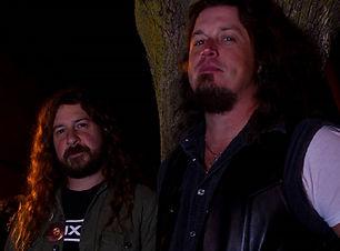 Jamie and Bruce photo.jpg