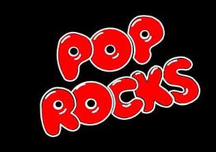 Pop Rocks LOGO.jpg