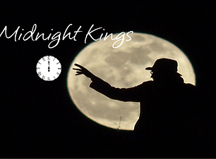 Midnight Kings.png