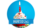 compleanno_2x1.png