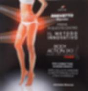 BODY ACTION 3x3.jpg
