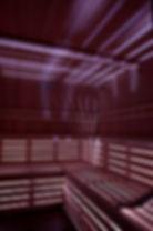 Sauna3.jpg