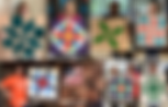 Barn Quilt Collage.png