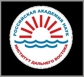 logo_ru (1).png