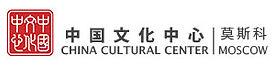 ccc_chinese.jpg