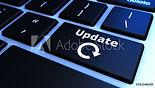 AdobeStock_181548200_Preview.jpeg