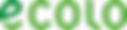 logo-ecolo-1.png