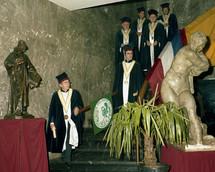 sept-1980-1..jpg