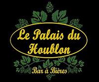 Logo Palais du Houblon.jpg