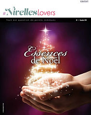 Nivelles-Lovers-Magazine-02-2018-Cover-2