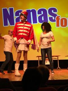 Nana for Life 2.jpg