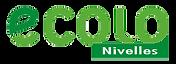 Ecolo Nivelles Communales 2018