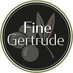 Fine-Gertrude-Teasing-2019.jpg