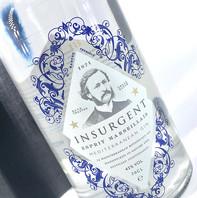 Gin Insurgent