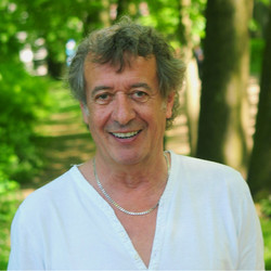 Thierry Meunier