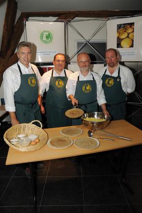 NIV36-Traditions-et-gastronomie-03.jpg