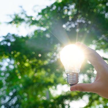 Une meilleure gestion d'énergie