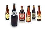 Paniers cadeaux bières belges