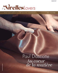 Nivelles Lovers 06.jpg