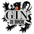 Logo_GIN de BINCHE_Color.jpg