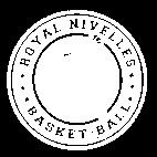 Logo-RNBB-2018-Blanc-vectorisé.png