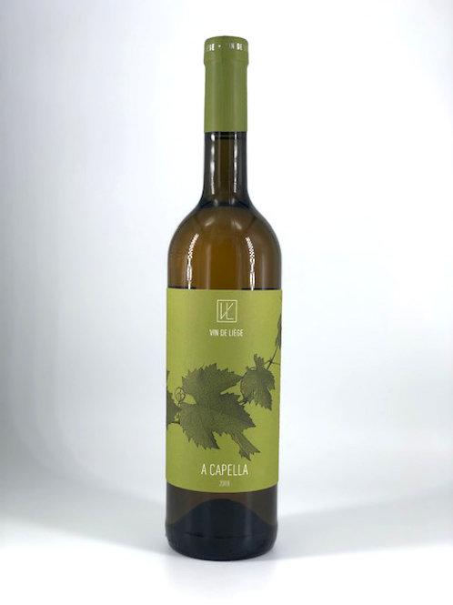 Vin de Liège A Capella