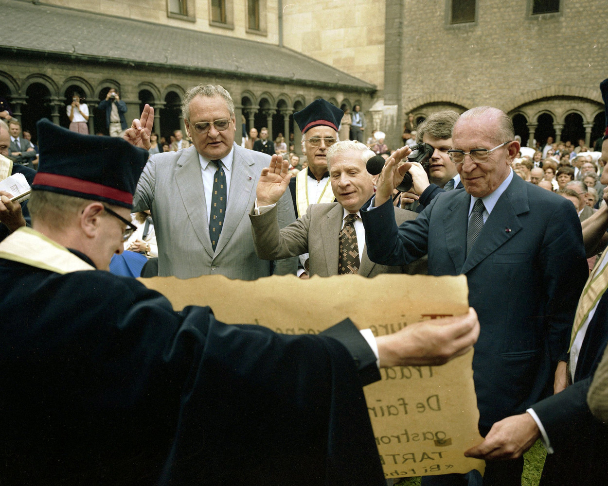 sept-1980-27a..jpg