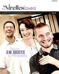 Nivelles-Lovers-Magazine-01-2018-Cover.j
