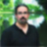 Photo web Candidats25.jpg