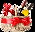 AdobeStock_227367578.png