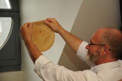 NIV36-Traditions-et-gastronomie-04.jpg