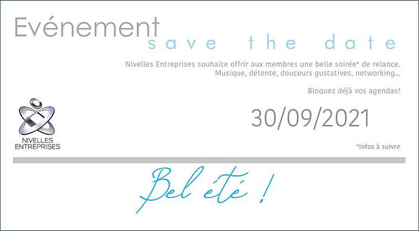 Invit Event 30_09 Niv Ent.jpg