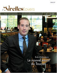 Nivelles Lovers Magazine 05.jpg
