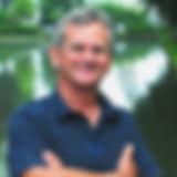 Photo web Candidats24.jpg