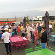 Nivelles Entreprises Events.jpg