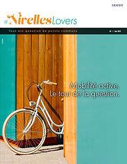 Nivelles Lovers Magazine 04.jpg