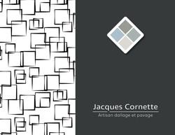 Image Jacques Cornette 2019