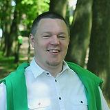 Photo web Candidats9.jpg