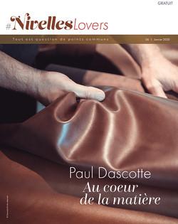 Nivelles Lovers 06