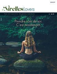 Nivelles Lovers Magazine 03.jpg