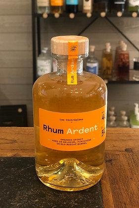 Rhum Ardent