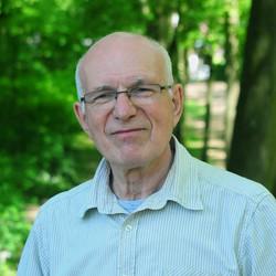 Paul Lossigno