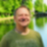 Photo web Candidats11.jpg
