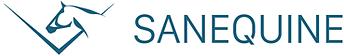 sanequine-logo.png
